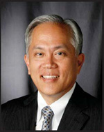 Bruce Kajiwara Board of Directors at California Jump$tart