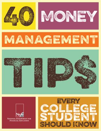 40-Money-Management-Tips