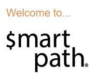 SmartPath2